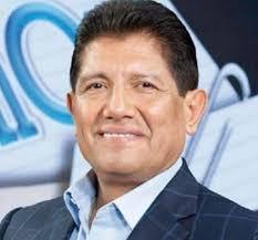 Bienvenid@s suscríbete a mí canal. Polemica Juan Osorio Reitera Su Apoyo A Eleazar Gomez Y Comparte La Razon Por La Que Si Le Daria Empleo El Intranews