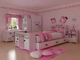 Hello Kitty Bedroom New 25 Hello Kitty Bedroom Theme Designs Home Design And