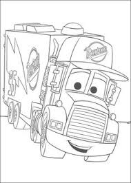 Small Picture Free Printable Coloring Pages Preschoolers of cars trucks and