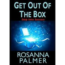 Get Out of the Box by Rosanna Palmer