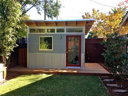 home office sheds. Fascinating Awesome Home Office Shed Prefab Sheds E