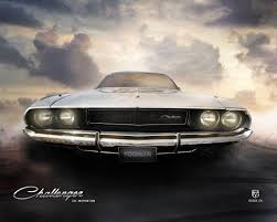 1970 dodge charger iphone wallpaper. Simple 1970 1920x1200 Charger Wallpaper Dodge Wallpapers Walls Throughout 1970 Dodge Charger Iphone Wallpaper