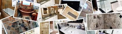 bathroom remodeling woodland hills. Synergy Remodeling 108 Enchanting Bathroom Woodland Hills