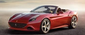 1163, modena, italy, companies' register of modena, vat and tax number 00159560366 and share capital of euro 20,260,000 Ferrari California T Price List Philippines March Promos Specs Reviews