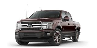 2018 ford king ranch. contemporary ford king ranch in 2018 ford king ranch