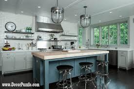 industrial kitchen furniture. Industrial Kitchens Kitchen Furniture