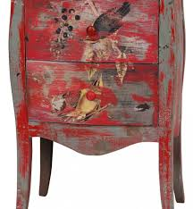 painted furniture ideas tables. Large-size Of Magnificent Painted End Table Ideas Awe On Furniture Painting 11 In Tables