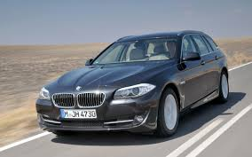 BMW Convertible 2012 bmw 528i m sport : 2012 BMW 5-Series Reviews and Rating | Motor Trend