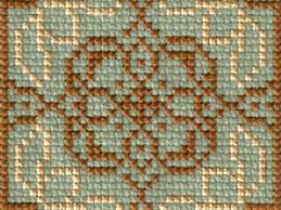 Free Cross Stitch Pattern Maker Impressive Free Alphabet Cross Stitch Patterns
