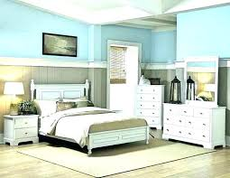 glass bedroom furniture glass bedroom set mirror bedroom furniture glass bedroom set mirror bedroom set furniture