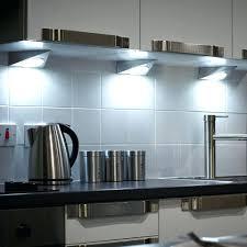 under shelf lighting led. Under Cabinet Lighting Led Strip Dimmable Shelf Inspired Systems . G
