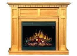 charmglow electric fireplace inserts charmglow heater electric fireplace heater replacement parts charmglow electric fireplace insert replacement