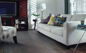 what are the best hardwood stain colors