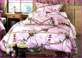 realtree camo bedding pink bedding sets pink bed set pink crib bedding set realtree camo comforter
