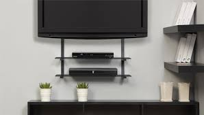Flat Screen Tv Wall Mounts Ideas Best Home Furnishing For Mount