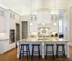 Refinishing Formica Kitchen Cabinets Refinishing Formica Kitchen Cabinets Sandropaintingcom