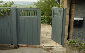 Small Picture Top 20 Wooden Garden Gates Designs Gate Designs Wooden Gates
