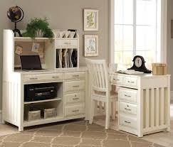 victorian office furniture. Office Design Victorian Furniture Antique Roll Top Desk A C