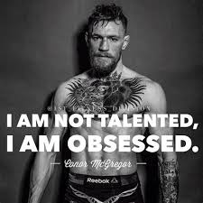 Mma Quotes Extraordinary Pictures Mma Quotes Best Romantic Quotes