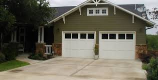 craftsman garage doorsGarage Doors Denver  Sales Replacement  Repair