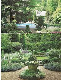 Small Picture Garden Design Courses Garden Ideas And Garden Designl online