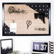 pictures for office. DIY Giant Pegboard For Office Organ Pictures Office A