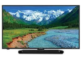 sharp 50 inch tv. sharp aquos 32 in. lc-32le265m 50 inch tv