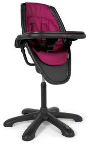 best cool high chairs images on pinterest  high chairs babies