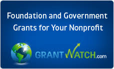 grant writers needed job bids grant writer team professional grant curriculum writers and education health consultants
