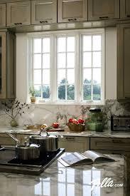 pella casement windows. Pella® Architect Series® Casement Windows Traditional-kitchen Pella