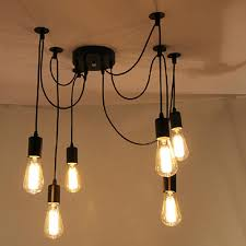 lighting marvellous multiple pendant light lights one junction box wiring together mini fixtures fittings fixture