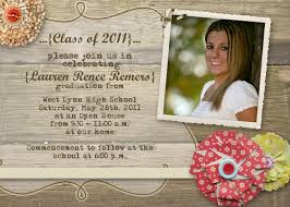 making the graduation scrapbook ideas. Graduate Invites, Astonishing Graduation Open House Invitation Which You Need To Make Party Invitations Making The Scrapbook Ideas
