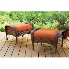 Furniture Amazing Walmart Patio Pillows At Home Walmart Patio
