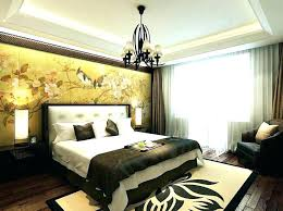 Asian style bedroom furniture sets Busnsolutions Asian Style Bedroom Furniture Excellent Oriental Bedroom Sets Photos Most Oriental Style Bedroom Furniture Master Bedroom Table With Storage Mamaknowsco Asian Style Bedroom Furniture Excellent Oriental Bedroom Sets Photos