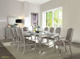 awesome modern dining table sets in houston and modern living room table fresh dining chairs houston