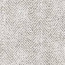 Woolies Soft Grey Herringbone flannel quilt fabric by the yard ... & Woolies Soft Grey Herringbone flannel quilt fabric by the yard   Keepsake  Quilting Adamdwight.com