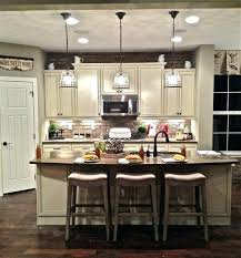 kitchen bar lighting fixtures. Rustic Kitchen Bar Lights Medium Size Of Lighting Fixtures Hanging . E