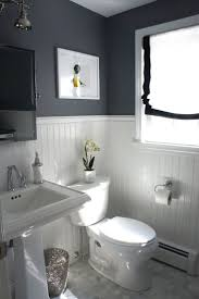 Best  Small Bathroom Makeovers Ideas On Pinterest - Small bathroom makeovers