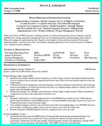 electrical construction project manager resume sample  make resume
