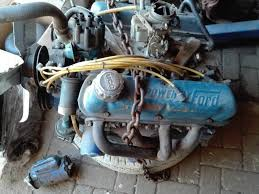 ford ford 302 v8 engine ford automotive wiring diagram ford 302 v8 engine