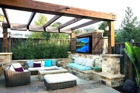 patio designs on a budget inexpensive outdoor patio ideas patio cover ideas village van plans patio designs