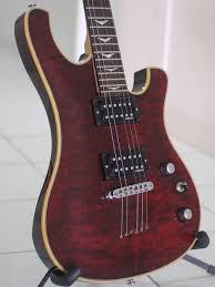 best images about lirzz acoustic guitars joe schecter diamond 006 extreme