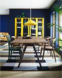 ikea stockholm furniture. Ikea Stockholm Furniture. Get Ready For Oooh-ing And Aaah-ing With Our Furniture I