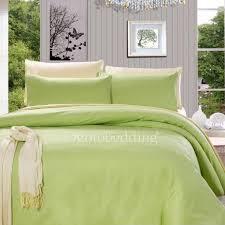 light green comforter set echo guinevere mint bedding tokida for 17