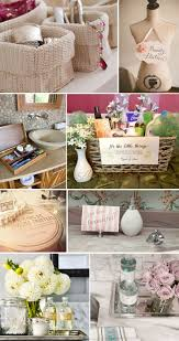 Wedding Bathroom Must-Haves - Comfort Baskets & More! | Yes Baby ...