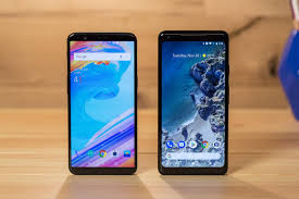 one plus one size oneplus 5t review a 500 mid range phone with the heart of a 900