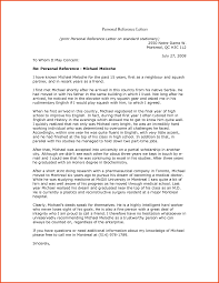 Andreas Uphaus Dissertation Esl Papers Ghostwriting Site For Phd