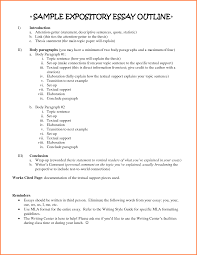 ideas of attention getters for essays examples stunning funny   bunch ideas of attention getters for essays examples epic good attention ters for an what should