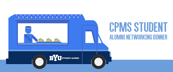 student alumni networking dinner college of physical and the student alumni association wants to connect current cpms students alumni do you have questions on how to decide what to do your major