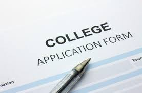 Tips For Completing Application Forms 4 Tips For Successfully Completing The Common Application Fastweb